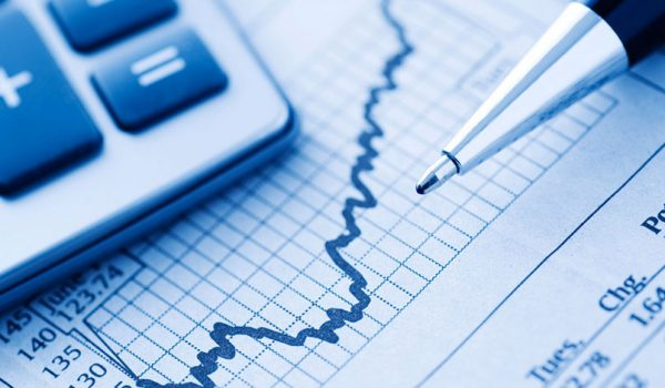 EDC_Belize_economy