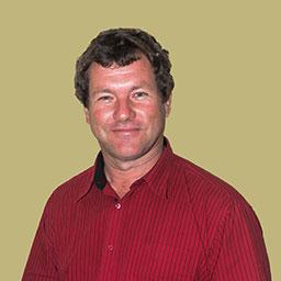 Mr. Allen Reimer