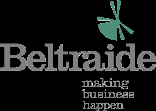 beltraide-full-colournoback